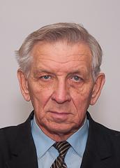 Складчиков Е.Н.д-р. техн. наук, проф.