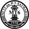 logo_black_small
