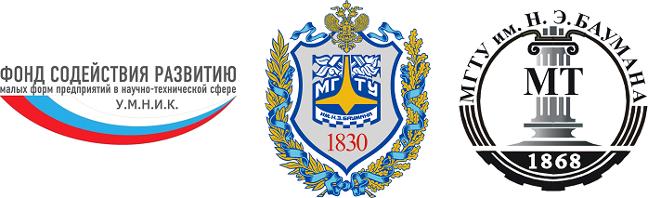 Logo_UMNIK